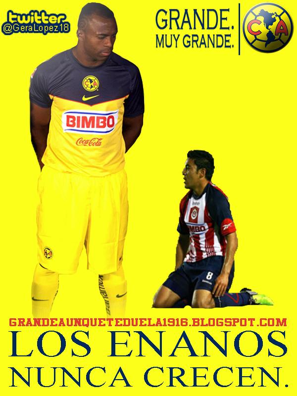 La ContraColumna: Juan Carlos Irrisorio - Futbol Sapiens